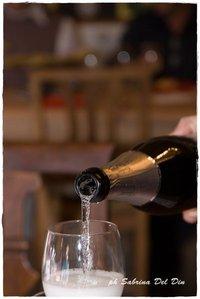 Approccio Al Vino E Abbinamento Al Cibo In Villa Venezia Eventi
