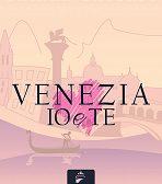 Venezia io e te - chiara caserio EBOOK