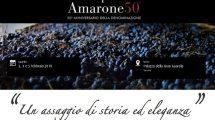 2018_anteprima_amarone