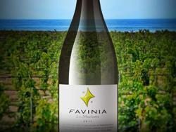 favinia