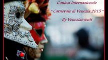 Contest-Carnevale-2015