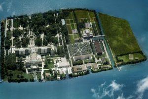 isola-delle-rose-venezia