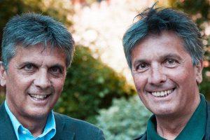 gemelli-crovato