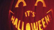 Halloween-1413276362-600x424