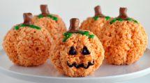 arancini-zuccosi-halloween