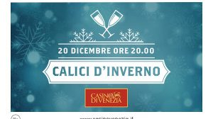 Calicidinverno2015
