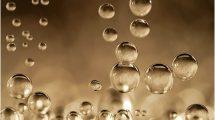 bolle-prosecco