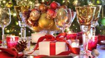 segnaposto-natale-pacco-regalo