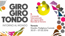 Biennale-del-Ragazzi-20161-1100x600