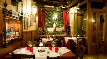 ristorante-vecio-fritolin-venezia
