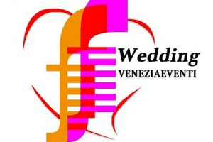 Veneziaeventiwedding