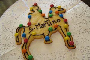 martino-venezia2015