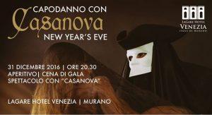 casanov-capodanno-venezia-lagarehotel
