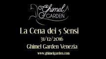 capodanno-ghimelgarden-veneziaeventi2016