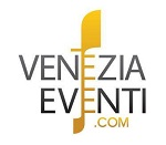 Veneziaeventi