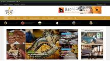 Home Page Veneziaeventi