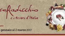 cocoradicchio2017