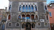 Palazzo del Cammello