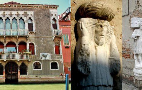 palazzo-mastelli-statue-campo-dei-mori-766x297