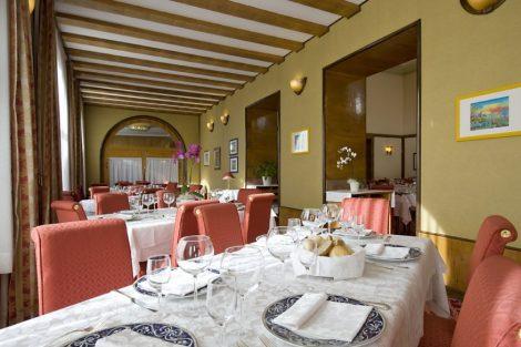 rettangleO!ristorante_1