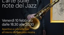 AperitivoJAZZ_Bacon
