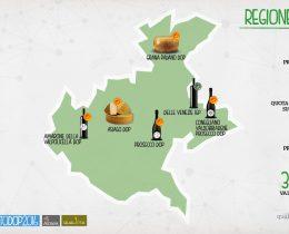 Infografiche-Veneto