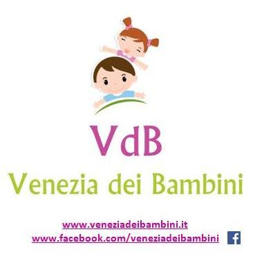 venebimbi.jpg
