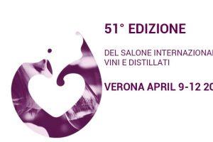 vitigni-autoctoni-vinitaly-2017-2