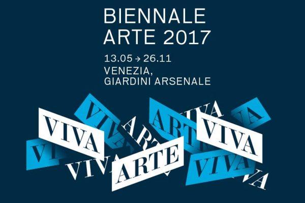 Biennale-Arte-Venezia-2017-logo