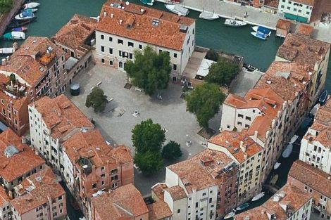 f_ghetto-venezia-alto2-flickr