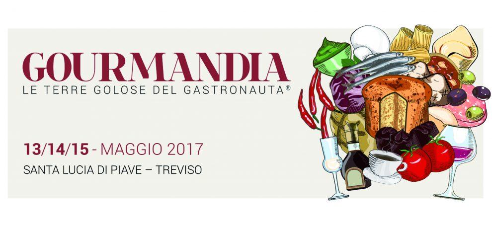 gourmandia-01