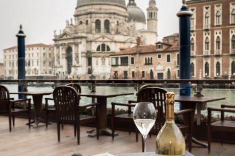 Maison Ruinart Venice 21-23 Giugno 2017 b