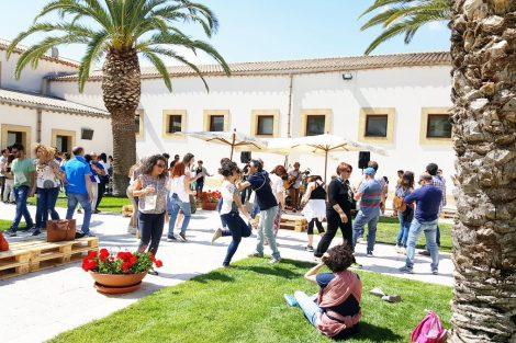 feudo-arancio-sicilia-2017-2