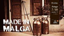 made_in_malga_2017_ad_asiago_FB