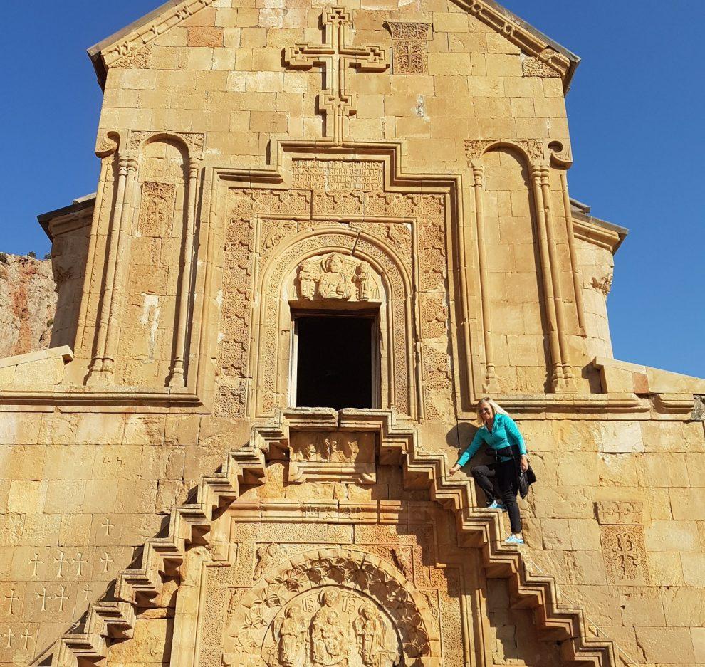 Armenia 10