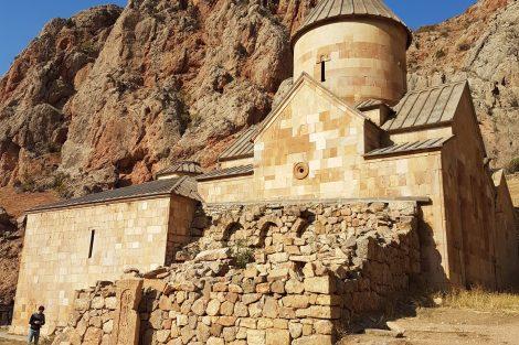 Armenia 11