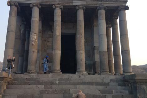 Armenia 12