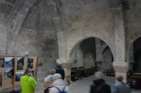 Armenia 4