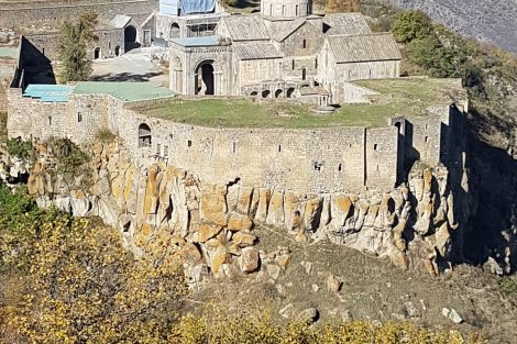 Armenia 9