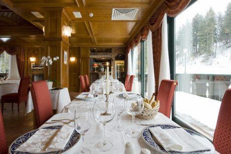 rettangleO!dettaglio_ristorante (1)