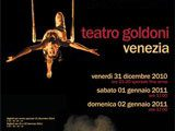 circus-klezmer-venezia-capodanno_160_200