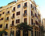Beirut_centro