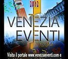 Contest_Veneziaeventi