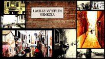 I_mille_volti_di_Venezia