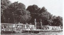 Statue_Giardino_Papadopoli
