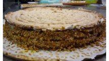 torta elvezia 2