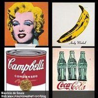 andy-warhol1-300x300 Copia