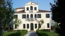 villa-gidoni