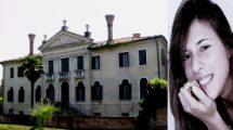 villa andreuzzi