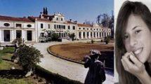 135 Stra ve Villa Pisani Giustinian